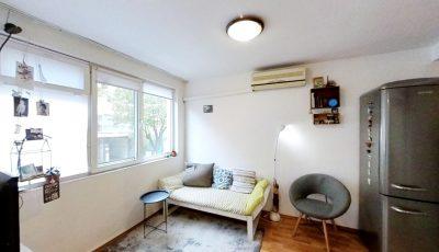 3 стаен апартамент   3D light