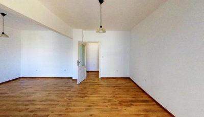 2 стаен апартамент  3D light