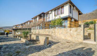 Къща в Горица
